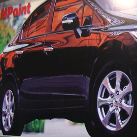 hpoint_final