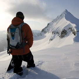 north_face_final