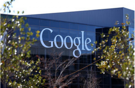Google could make it easy for you to pay bills from Gmail