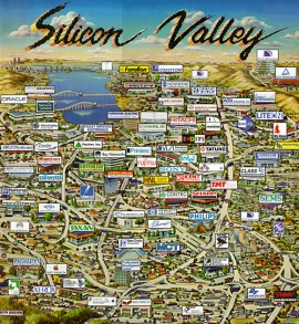 silicon-valley-asia