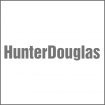Hunter Douglas RID