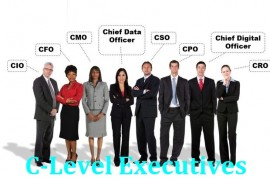 Mails-Store-C-Level-Executives-Email-List-C-Level-Executives-Mailing-List-C-Level-Executives-Email-Addresses-C-Level-Executives-Mailing-Addresses
